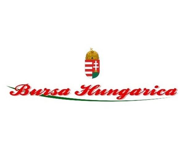 Bursa Hungarica ösztöndíjpályázat 2022.